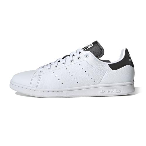 阿迪达斯EG4549 STAN SMITH男女运动鞋