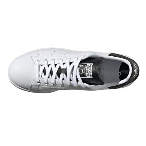 阿迪达斯EG4549 STAN SMITH男女运动鞋图4高清图片