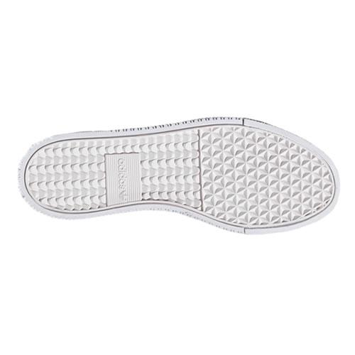 阿迪达斯D96769 SAMBAROSE W女子运动鞋图5高清图片