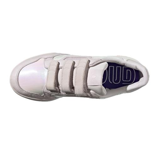 阿迪达斯EE7147 CONTINENTAL 80 W STRAP女子运动鞋图4高清图片