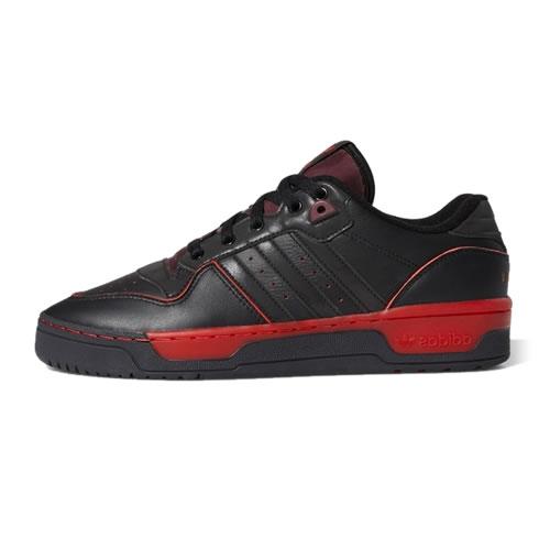 阿迪达斯FV8036 STAR WARS RIVALRY LOW男女运动鞋