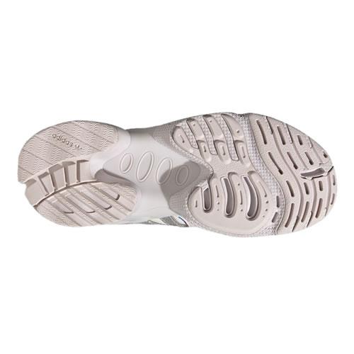 阿迪达斯EE7409 EQT GAZELLE W女子运动鞋图4高清图片