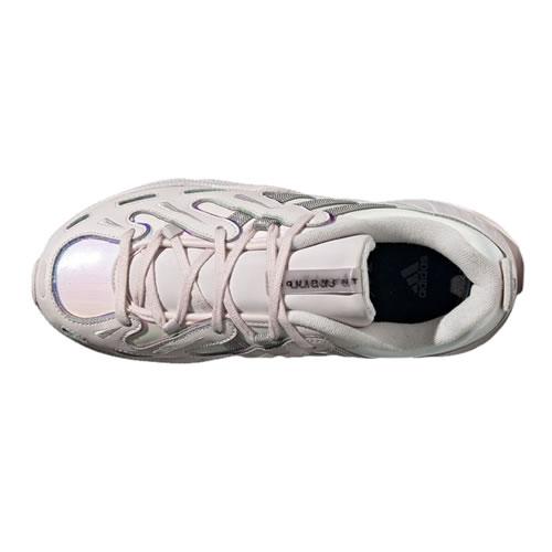 阿迪达斯EE7409 EQT GAZELLE W女子运动鞋图3高清图片