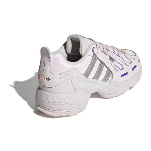 阿迪达斯EE7409 EQT GAZELLE W女子运动鞋图2高清图片