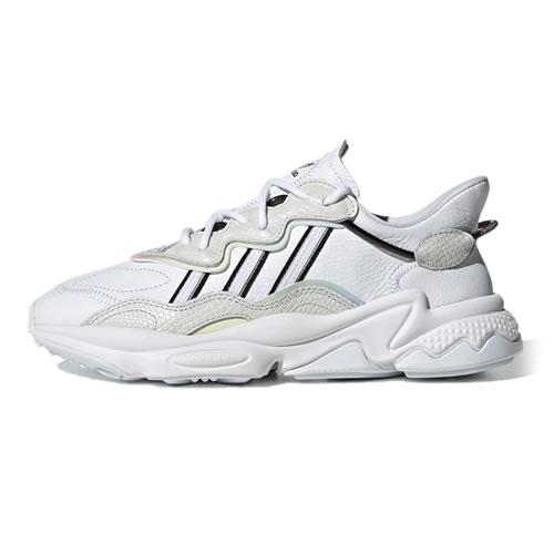 阿迪达斯FV2555 OZWEEGO W女子运动鞋