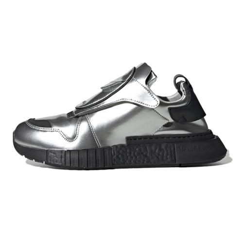 阿迪达斯EE5002 FUTUREPACER男女运动鞋