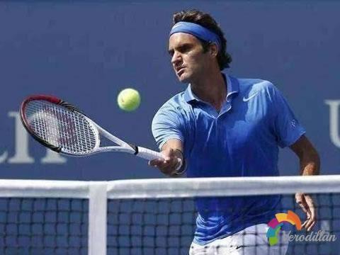 网前突袭首选:网球放小球有哪些技巧