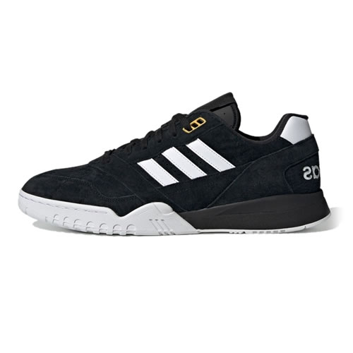 阿迪达斯EE9393 A.R.TRAINER男女运动鞋