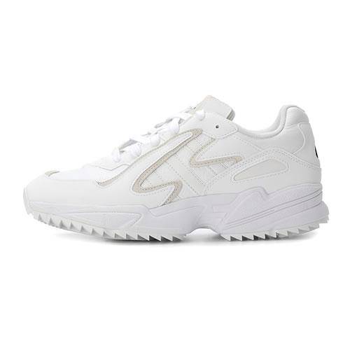 阿迪达斯EF8976 YUNG-96 CHASM TRAIL男女运动鞋