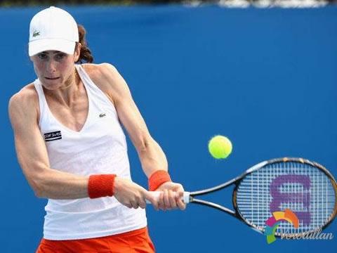 网球单手反拍九大常见问题及解决方法