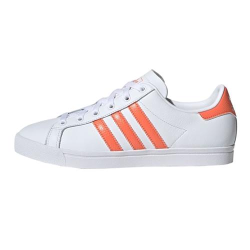 阿迪达斯EE6202 COAST STAR W女子运动鞋
