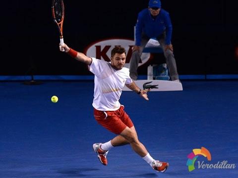 [五大实战技巧]网球发球上网技术要领有哪些