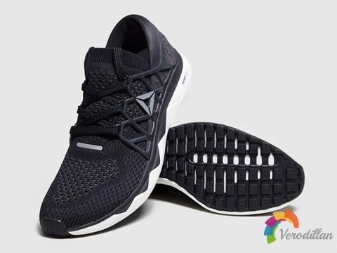 跑鞋测评:Reebok FloatRide,快了竞速慢可跑马