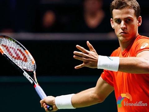 业余网球单打和双打有什么区别[个人心得]