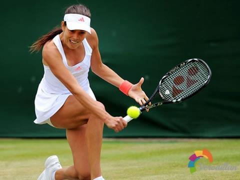 简单实用:五大网球小技巧[涨球干货]
