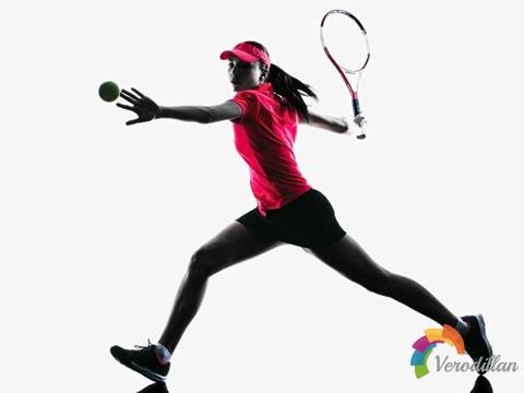 非持拍手在网球运动有什么用