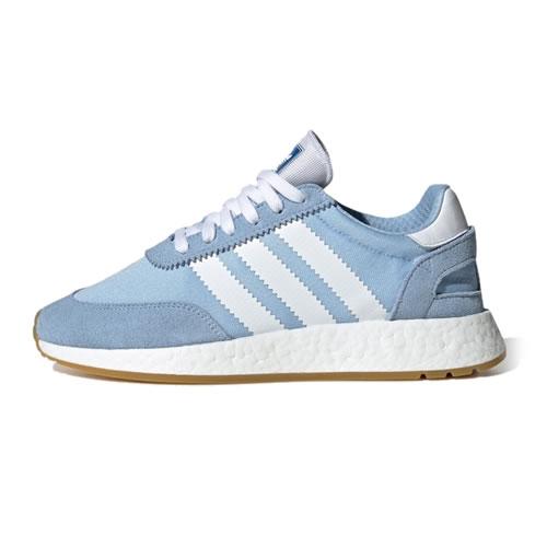 阿迪达斯EE4949 I-5923女子运动鞋