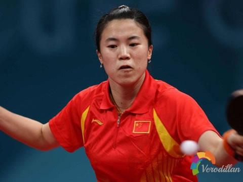 乒乓球正手攻球和正手拉弧圈有什么区别
