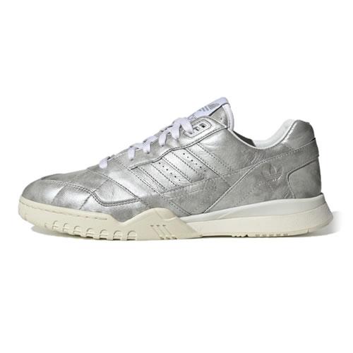 阿迪达斯EE5378 A.R.TRAINER男女运动鞋
