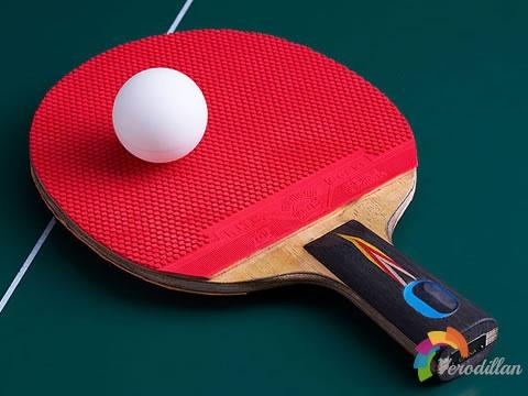 乒乓球生胶有哪几种[经典生胶推荐]