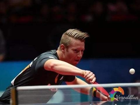 乒乓球实战中如何结合削与挑打技术