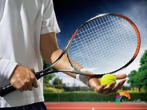 打网球正常球如何到位,怎么快速到位