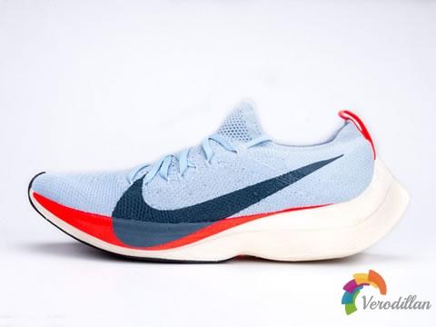 Nike Zoom Vaporfly Elite最出色跑鞋简要测评