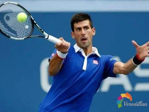 网球击球无力失误多是什么原因