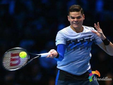 网球正手如何提速,有什么诀窍