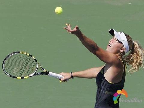 网球发球十八大常见问题及解决方法