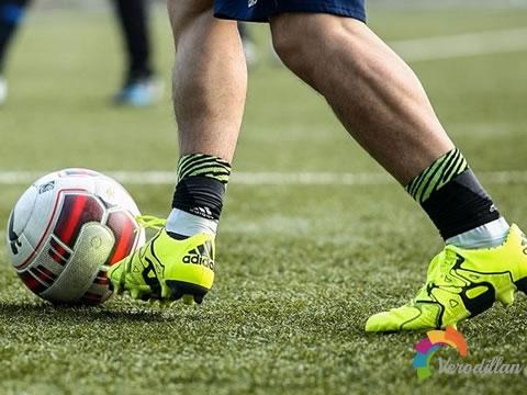 真皮控首选:adidas X15.1 Leather HG性能测评图3