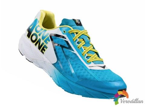 HOKA ONE ONE各类型跑鞋代表推荐[热销精选]