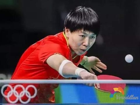乒乓球反手搓球技术训练方法[实战总结]