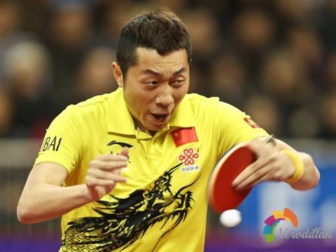 浅谈乒乓球拉球技术六大基本点