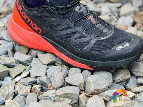 测评:Salomon S-lab Sense Ultra长距离越野跑鞋图2
