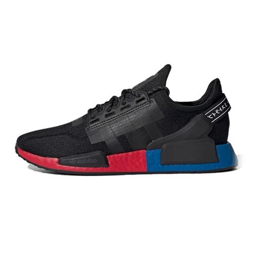 阿迪达斯FV9023 NMD_R1.V2男女运动鞋