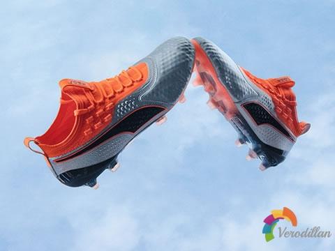 活力十足:PUMA全新Uprising Pack系列战靴发布图3