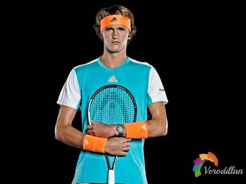 优秀网球选手十大品质盘点,你具备么