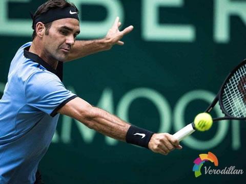 如何改进网球截击挥拍,有什么好方法