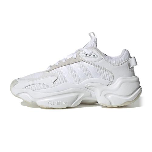 阿迪达斯EH1095 MAGMUR RUNNER W女子运动鞋