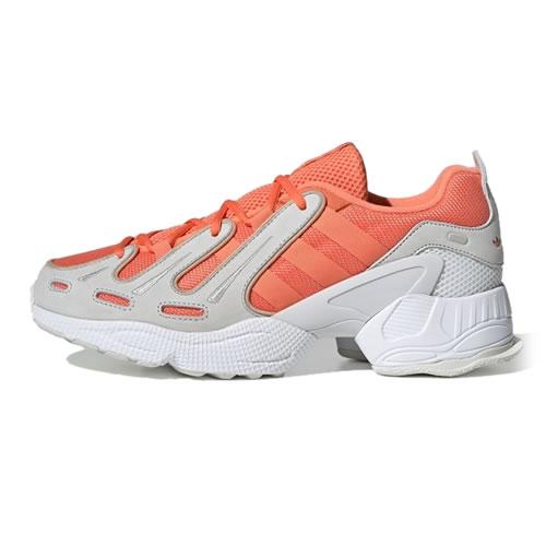阿迪达斯EE5034 EQT GAZELLE男女运动鞋