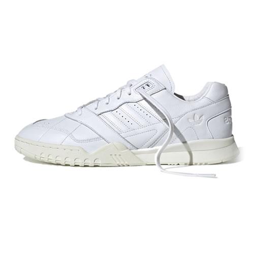阿迪达斯EE6331 A.R.TRAINER男女运动鞋