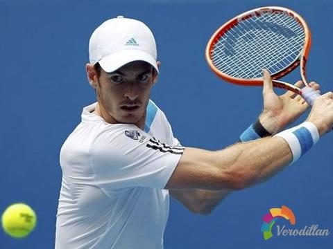 网球反手下旋球常见三大错误及纠正方法