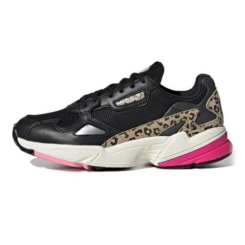 阿迪达斯FU6894 FALCON W女子运动鞋