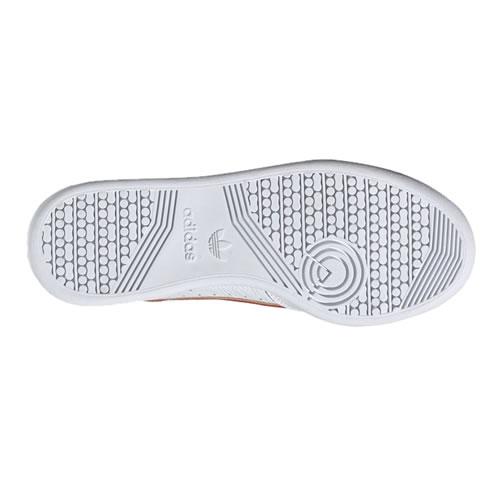 阿迪达斯EF1478 CONTINENTAL 80女子运动鞋图5高清图片