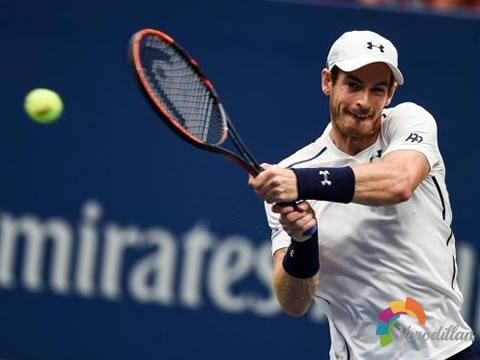 网球职业球员的四种主流击球模式深度解码