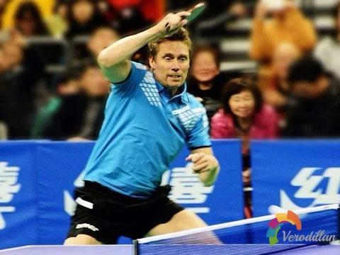 乒乓球拉球不稳不暴是什么原因[实战经验分享]