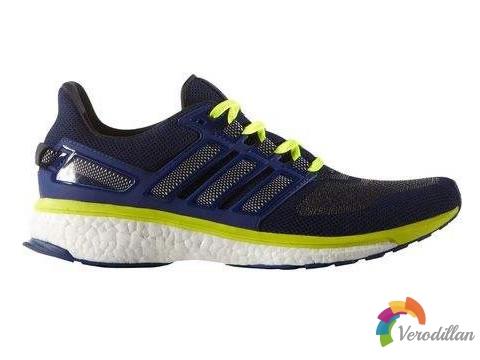 adidas Boost各类型跑鞋代表推荐[热销精选]