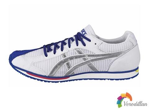 亚瑟士(ASICS)各类型跑鞋代表推荐[热销精选]