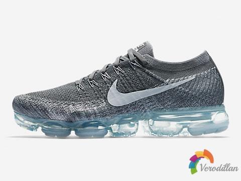 耐克(Nike)各类型跑鞋代表推荐[热销精选]